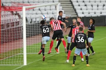 The key talking points as Sunderland start the League One season