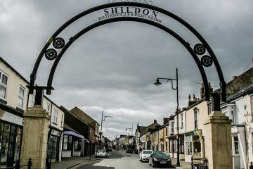 Two pubs and a cafe in Shildon close due to Covid cases