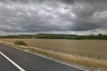 Anger as North Yorkshire officers back pulverised ash scheme