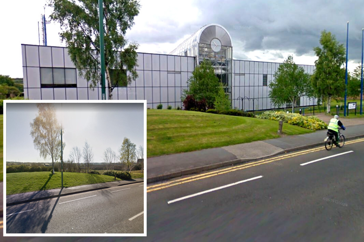 Google Maps shows how County Durham and Tyne Wear has changed in 10 years
