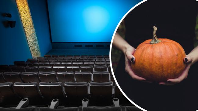 Empire Cinemas in Catterick and Sunderland to open daily this October half term