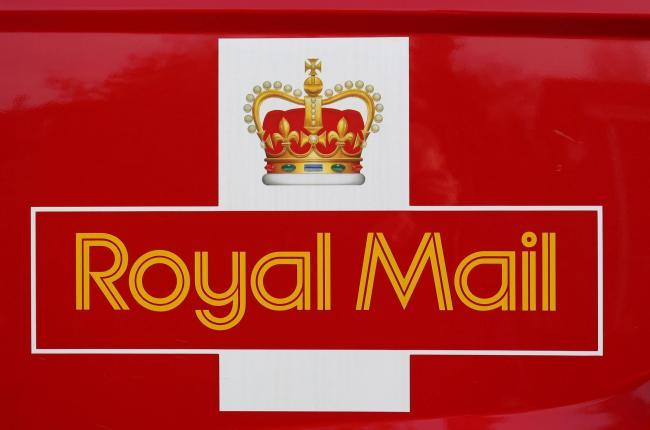 Postman admits stealing from mail