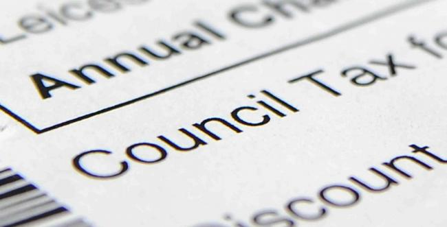 Darlington Council is like 'a dog with a bone' over debt collection