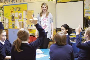 New Fairer Schools Index boosts schools rankings
