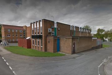 Peterlee Catholic Club  to extend beer garden