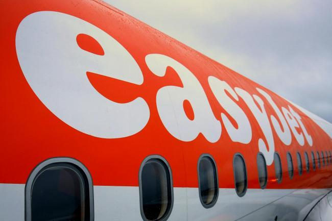 easyJet customers left 'disgusted' after refunds 'refused' for cancelled Newcastle flights