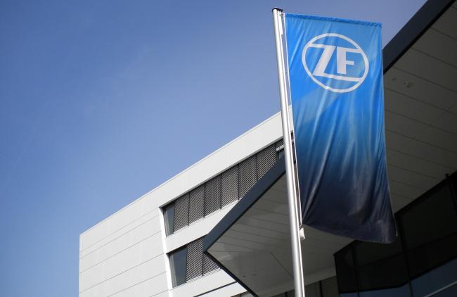 ZF warns of potential closure of plant at Rainton Bridge, Houghton-le-Spring, at the end of 2021