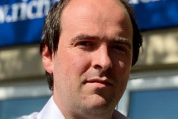 North West Durham MP's BBC survey sees mixed views