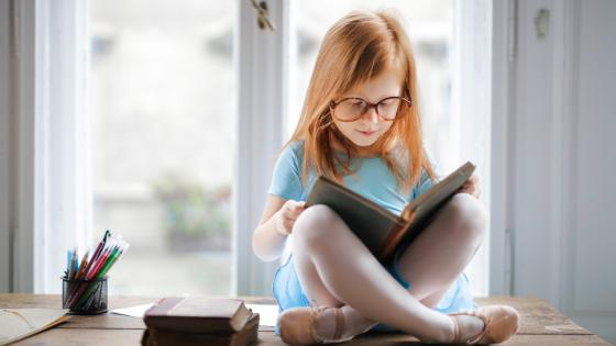 £250 prize up for grabs in 'extreme readers' challenge for North Yorkshire kids