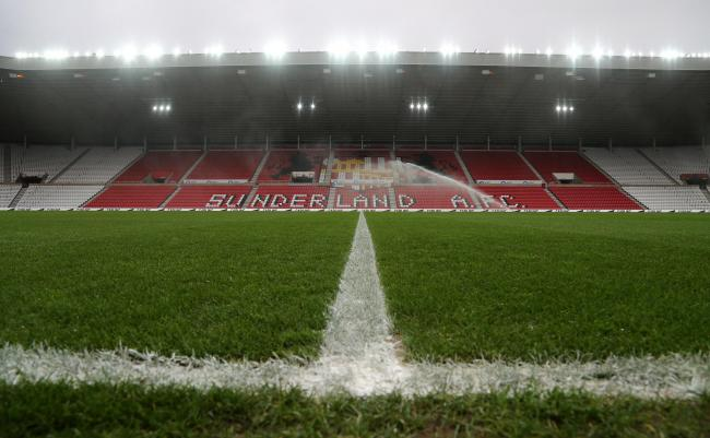 Sunderland have not played since December 15 because of an outbreak of Covid - and are now facing a fixture pile-up