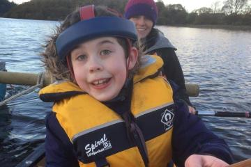 Oliver's Army are taking part in a series of 13 themed fundraisers as he becomes a teenager