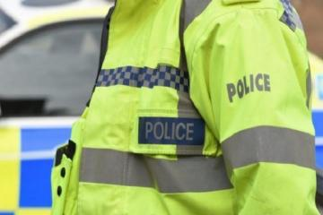 Man in court after police drugs raid at house in Evenwood