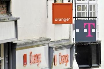 Ten years ago: Move 7,000 miles to save your jobs at Orange