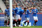 Rangers take pop at Celtic in 'win over best in league' taunt after Scottish Cup win