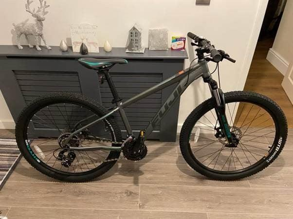 Appeal after bike and car stolen from Hartlepool home