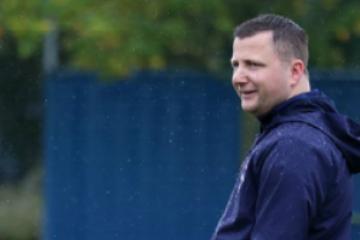 Sunderland appoint Stuart Harvey as head of player recruitment