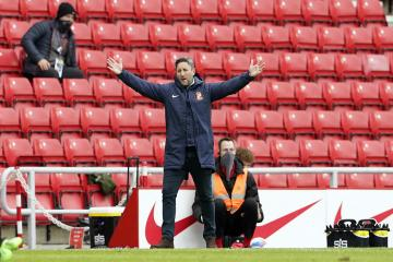 The key things Sunderland have to get right this summer