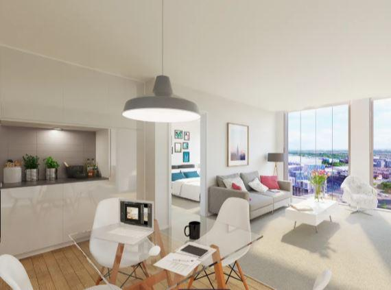 The Northern Echo: Picture: ZOOPLA