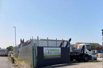 Scrapyard plans cause concern for North Ormesby residents