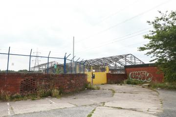 New North Shields industrial estate and jobs set for approval