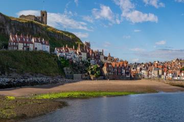 North Yorkshire makes UK's top ten prettiest places list
