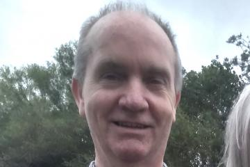 MISSING: Urgent police appeal to find William Matthews