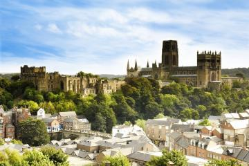UK City of Culture: Why County Durham should win the bid