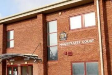 Dangerous driver to appeal magistrates' conviction
