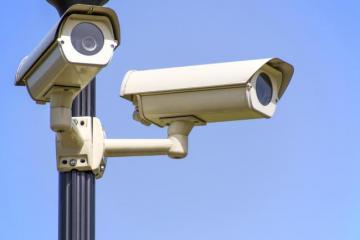 Darlington and Easington receive £830,000 to prevent crime