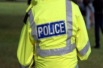 Half of serious offenders in Durham are prolific criminals