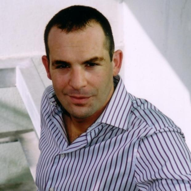 Martin Lewis: Protect your cash
