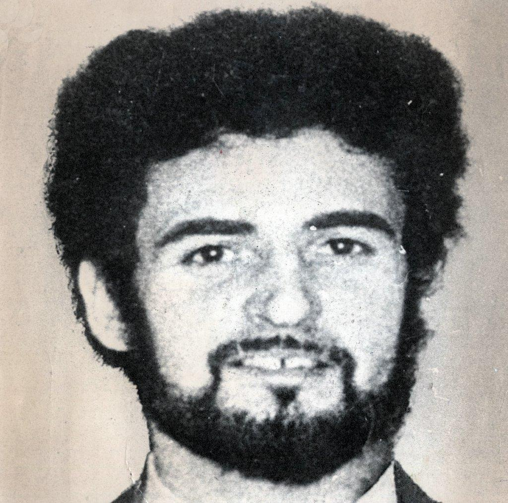 Teesside Academic Studying The Impact The Yorkshire Ripper Had On Women At The Height Of His Notoriety The Northern Echo
