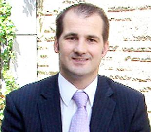 The Northern Echo: PETITION MP Jake Berry