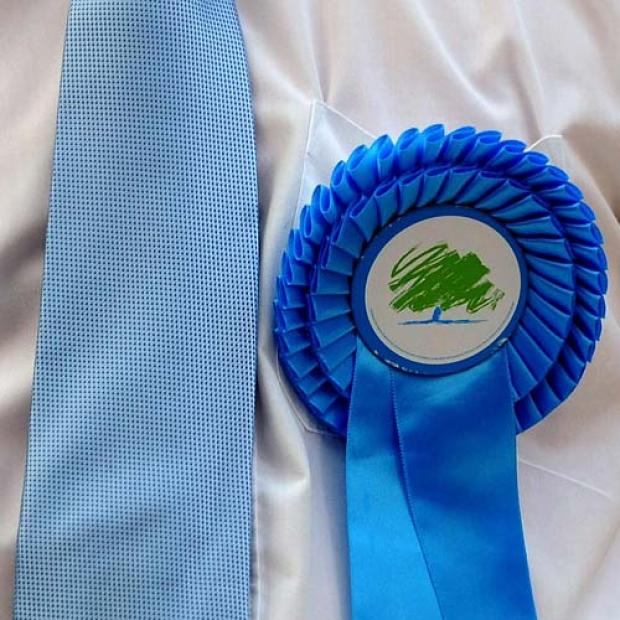 The Northern Echo: Tories could win Sedgefield under region's new electoral map