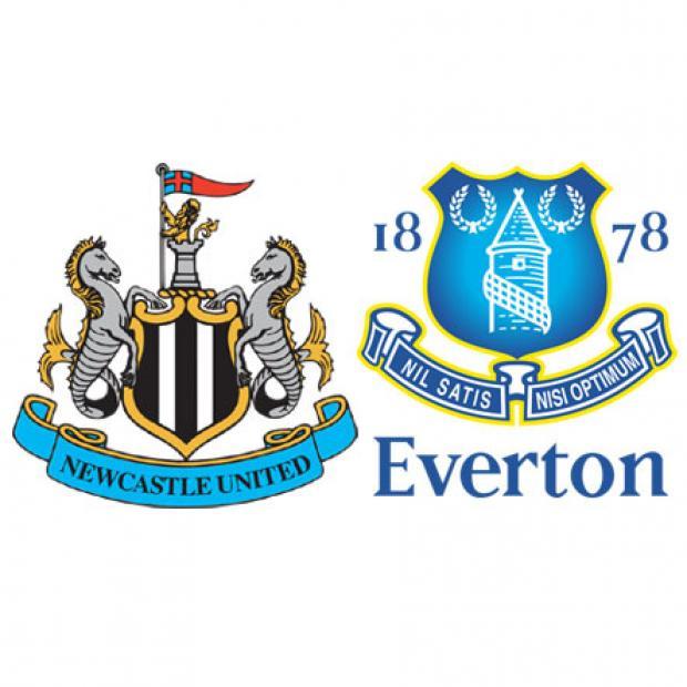 Everton - Newcastle ?type=articlePortrait