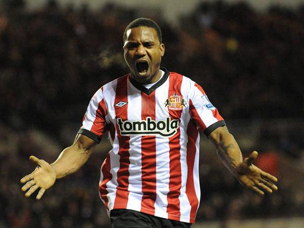 The Northern Echo: GAME CHANGER: Stephane Sessegnon