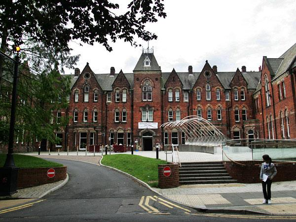 Darlington Arts Centre will close as proposed on July 1, 2012
