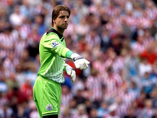 Krul: 'Now it's up to the players to deliver'