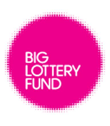 Lottery grant boost for youngsters' wildlife area scheme