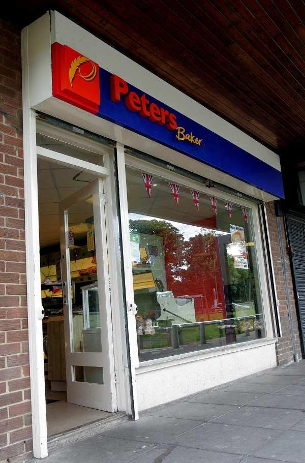 Risk to 400 jobs at Durham-based Peters Bakery   The