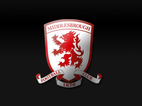 Middlesbrough announce open training session at the Riverside