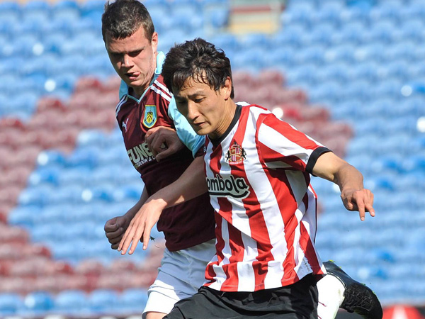 DRAMA: The news of Sunderland's fine for playing Ji Dong-won when he was ineligible only came to light this week
