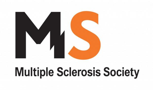 Darlington businesses rally round to support MS charity