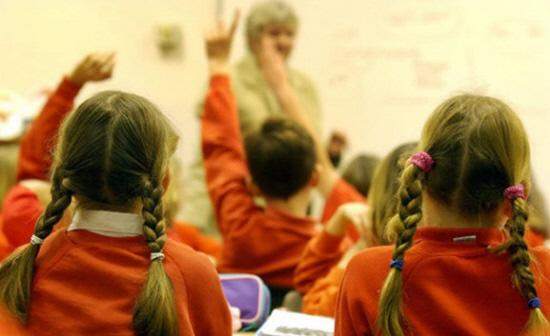 ANYONE IN FAVOUR? What lessons can be learnt from the free schools debate?