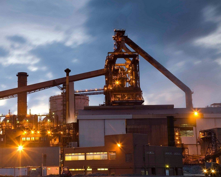 Employers want Budget tax freeze to boost North-East heavy industry