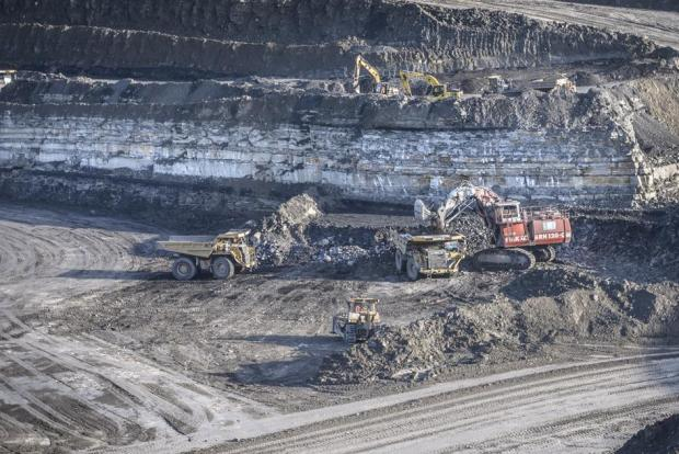 UK Coal has agreed a deal that saves 62 jobs at Park Wall North mine near Crook, County Durham