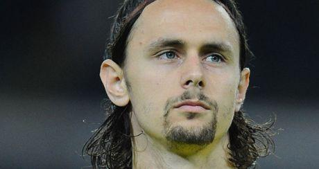 Nop deal: There have been complications with Neven Subotic's move to the Riverside