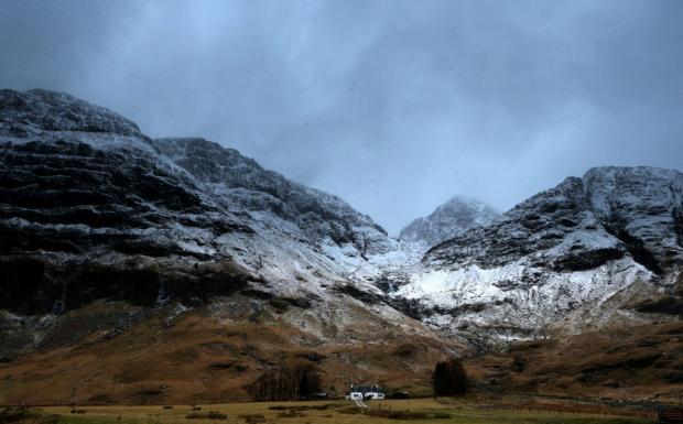Dating-sites highlands