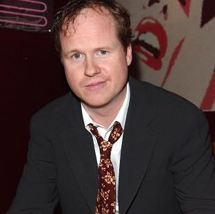 Joss Whedon's movie closed the Glasgow Film Festival