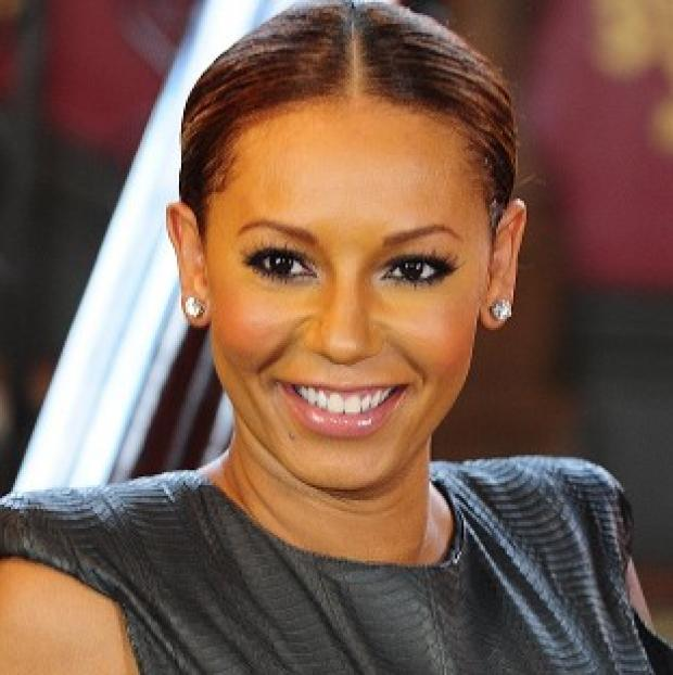 Mel B could be heading back to The X Factor judging panel